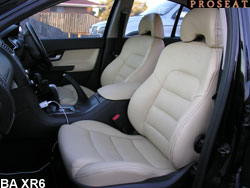 Car Seat Upholstery Brisbane Cost