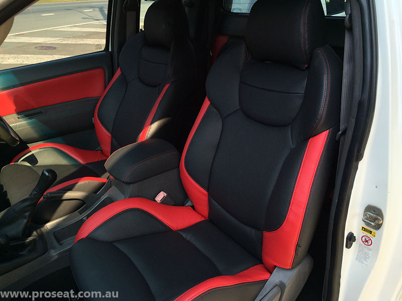 Green Car Seat Covers For Sale
