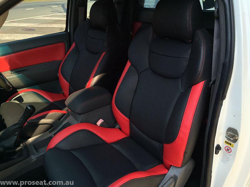 Car Covers Ebay Australia
